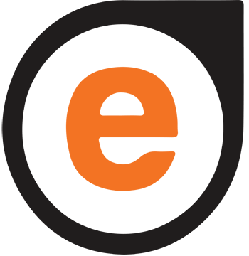 EcoDry Clotheslines