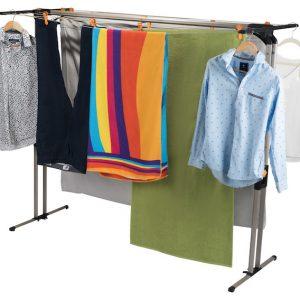 Clothes Drying RackAustralia